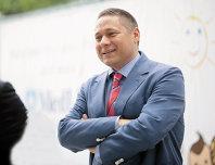 """Acţionarii MedLife decid în două luni varianta de vânzare a 36% din companie: """"Va fi ori vânzare directă, ori listare la Bursă"""""""
