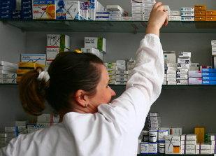 Descoperire INCREDIBILĂ despre Paracetamol. Efectele adverse ASCUNSE ale celui mai folosit medicament din România