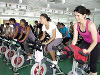 Tranzacţie pe piaţa centrelor de fitness. World Class îşi scoate din joc principalul competitor