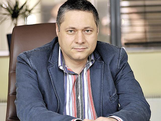 MedLife se extinde în Dâmboviţa şi Ilfov prin achiziţionarea a opt centre medicale