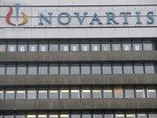 Gigantul Novartis, anchetat pentru infracţiuni de corupţie în Grecia