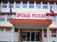 """Antreprenori locali. Spitalul Pelican din Oradea se îndreaptă spre 50 mil. lei. """"Am semnat un contract de finanţare pentru o nouă aripă de spital"""". Investiţia în dublarea capacităţii spitalului, care are în prezent 126 de paturi, se ridică la 19 mil. lei"""