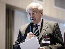 Antreprenori locali. Ioan Simion, SanConfind: Finalizăm spitalul de lângă Câmpina în acest an. Investiţia s-a făcut din fonduri proprii