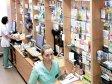 Investitorii străini sunt îngrijoraţi de tăcerea Comisiei Europene în cazul reformei farmaciilor din Ungaria