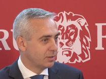 Adrian Grecu, preşedinte al Asociaţiei Producătorilor de Medicamente Generice din România:Taxa clawback a devenit o povară fiscală insuportabilă pentru producătorii de generice