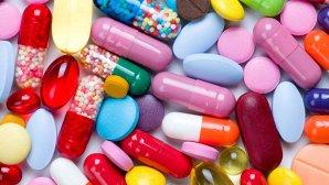 Distribuitorul Farmexim a integrat 300 de farmacii independente în programul Benefica