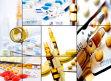 Fabrica de medicamente Infomed Fluids merge spre 30 mil. euro