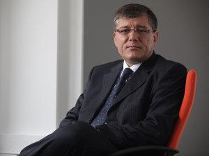 Florin Andronescu, directorul de dezvoltare al Sanador: Spitalul a avut cea mai mare creştere în S1, plus 30%. Pacienţii au venit din toată ţara!