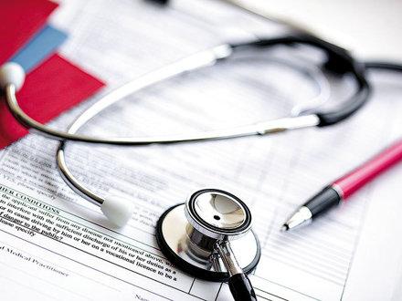 Casa Naţională de Asigurări de Sănătate anunţă măsurile de debirocratizare a sistemului de asigurări sociale de sănătate