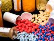 Ministerul Sănătăţii: Efectele exportului paralel pun în pericol accesul cetăţenilor la medicamentele de care au nevoie