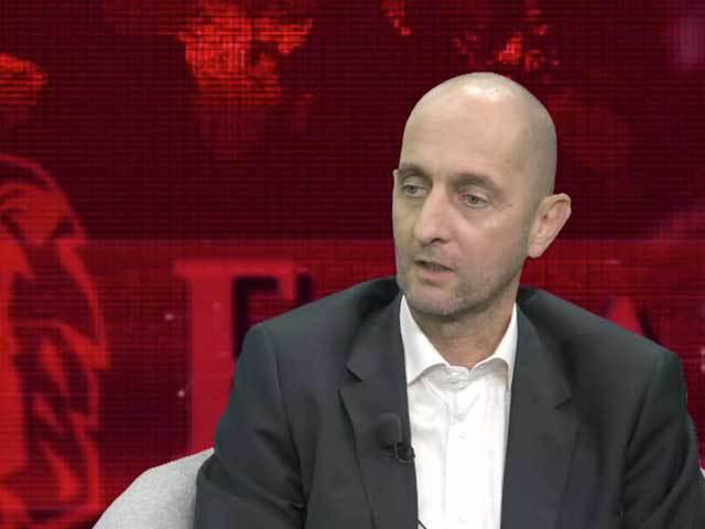 VIDEO ZF LIVE. Dragoş Damian, CEO al Terapia Cluj: Autorităţile locale ar trebui să sprijine producătorii. E trist să aşteptăm doi ani pentru o autorizaţie de construire pentru extindere