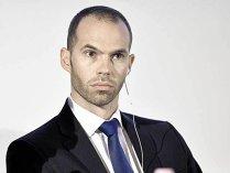 ZF Health & Pharma Summit 2017. Christian Rodseth, managing director al companiei farma Janssen: Nu are sens să punem un medicament pe piaţă dacă nu este profitabil pentru organizaţie