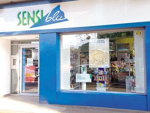 """Cine este """"Mega Image-ul"""" Capitalei în retailul farmaceutic: Sensiblu are o cotă de peste 15% ca număr de farmacii în Bucureşti"""