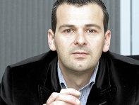 Antreprenorul Octavian Netcu mai face un pas spre exitul din Gadagroup: cedează încă 16% din businessul cu echipamente medicale către austriecii de la S&T