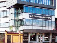 """AIS, un grup farmaceutic din Capitală a ajuns la afaceri de 50 milioane lei. """"Urmăm conceptul integrat, suntem ca într-un mall medical farmaceutic."""""""