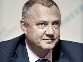 Iulian Trandafir, Farmexpert: În piaţă nu este vizibilitate, este ceaţă în ceea ce priveşte metodologia de preţ, taxa clawback  şi bugetele