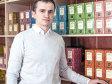 A preluat businessul cu ceaiuri şi tincturi de la părinţi şi ţinteşte vânzări de 200.000 de euro