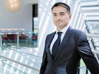 """Reţeaua de laboratoare Synevo a ajuns la afaceri de 46 de milioane de euro: """"Intenţia este ca într-un an sau doi să acoperim toate judeţele"""""""