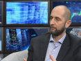 VIDEO ZF LIVE. Dragoş Damian, director executiv al PRIMER: În ultimele luni au fost 5-6 crize de medicamente. Toate s-ar putea fabrica local, dar autorităţile nu bagă în seamă producătorii locali