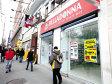 Farmaciile Belladonna au ajuns la afaceri de 185 mil. lei în 2017, în creştere cu 13%