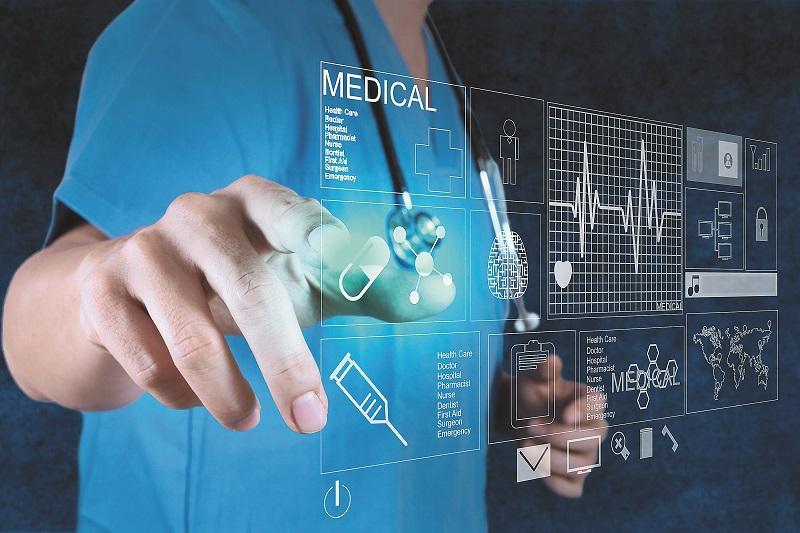 Urmează ZF Pharma Summit, 25-26 septembrie. Top 20 de jucători de pe piaţa serviciilor de asistenţă medicală: afaceri totale de 2,3 mld. lei şi 11.000 de angajaţi în 2017