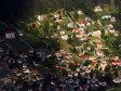 Peste trei sferturi dintre vilele de pe Valea Prahovei sunt rezervate pentru Revelion. Tarifele variază între 1.000 şi 3.000 de euro