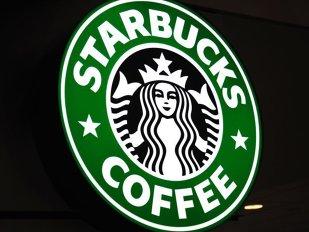 Starbucks închide 3 cafenele din Bucureşti dintr-un foc