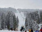 Cât au plătit românii pentru o vacanţă de lux pe Valea Prahovei şi în Braşov
