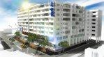 Hotelul Park Inn by Radisson din Capitală s-a deschis. Cum arată investiţia de 6 mil. euro