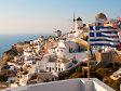 Atena, în top trei destinaţii externe în lunile de vară