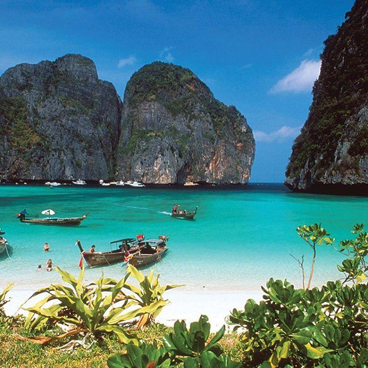 Acţionarii Genius Travel au cerut insolvenţa agenţiei