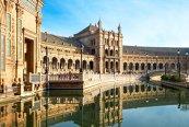 Creştere de 10% a turismului spaniol în primele şapte luni ale anului