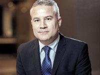 Şeful Sheraton Bucureşti: Businessul este în creştere, am avut un grad de ocupare de 80% în septembrie