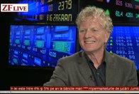 ZF Live. Gerard Doedee, investitor olandez: Investim 10-15 mil. euro în 68 de case de vacanţă de lux în Vama Buzăului, pe care vrem să le vindem atât străinilor, cât şi românilor