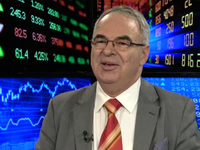 Mielu Dobrin, şeful THR Marea Neagră: Avem nevoie de bani, oricare din hoteluri este de vânzare, doar să vină cumpărători cu bani!