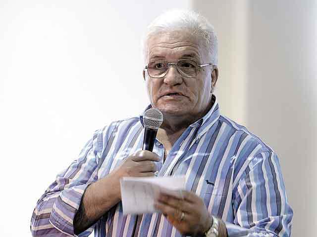 Nicolae Bucovală, proprietarul complexului Steaua de Mare din Eforie Nord: Vrem să ne extindem prin achiziţii. Impozitul specific a scos la vânzare multe hoteluri
