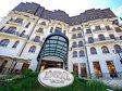 Hotelul boutique de cinci stele Epoque din Capitală speră la afaceri de 2,6 mil. euro