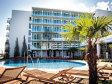 Hotelul lui Niculae din Venus, 40% din camere rezervate pentru minivacanţa de 1 Mai