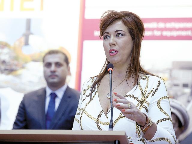 Asociaţia Litoral: Toate unităţile din Mamaia şi Vama Veche vor fi deschise de 1 Mai, adică 30% din capacitatea de cazare de pe litoral
