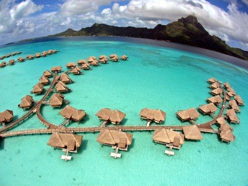 Agenţia de turism Eturia: Thailanda, Maldive şi Cuba rămân cele mai solicitate destinaţii exotice pentru plajă