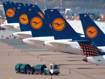 Lufthansa va lega Cluj-Napoca şi Timişoara de Frankfurt din octombrie