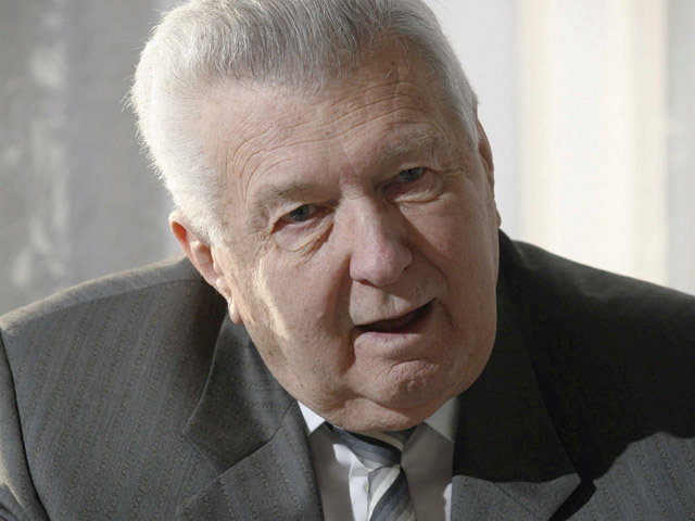Goschy, Unita Turism: Hotelurile Comandor, Amiral şi Orfeu din Mamaia aduc 25% din afacerile companiei