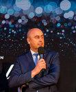 Lucian Boronea, director general Accent Travel&Events: Pentru anul 2017 avem ca obiectiv să atingem o cifră de 20,5 milioane de euro