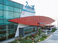 Proprietarii hotelului Zenith din Mamaia au în plan să ridice un apart-hotel pe un teren de 2.500 de metri pătraţi de lângă hotel