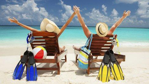 Edenred a obţinut autorizaţie pentru emiterea de vouchere de vacanţă în format electronic, pe card