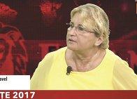 ZF Live. Carmen Pavel, J'Info Tours: Românii dau Bulgaria şi Turcia pe Bran şi Moeciu