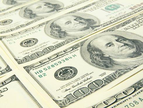 Fără număr: un prinţ saudit a cheltuit  607.000 de euro într-o vacanţă de o săptămână în staţiunea turcă Bodrum