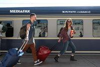România ar putea încasa anual 7-8 mld. euro din turism. Fără infrastructură şi promovare câştigă de trei ori mai puţin