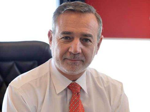 Javier Garcia del Valle, CEO: Happy Tour: Estimăm afaceri mai mari cu 15%, am atras clienţi noi corporate şi am vândut mai multe vacanţe