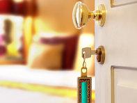 Ramada, Best Western şi Hilton au peste jumătate din unităţile hoteliere afiliate unui brand internaţional
